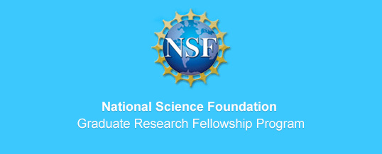 Nsf pre-dissertation fellowship nuclear medicine technologist essay